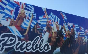 4- Cuba