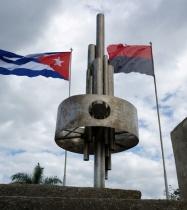 Cuba langue 3