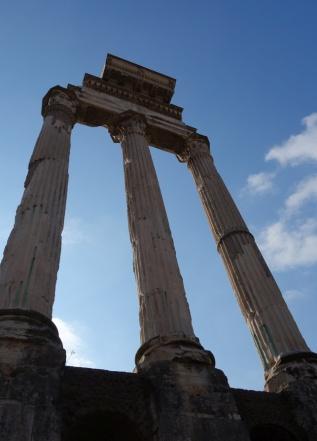Italie histoire 3