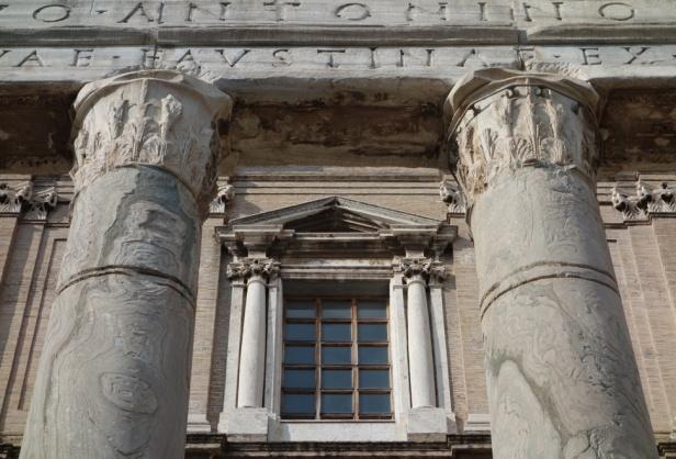 Italie histoire