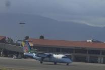 Aéroport Hawaii 3