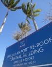 Aéroport Hawaii