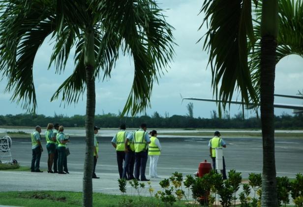 Cuba avion 2