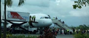 Cuba avion 3