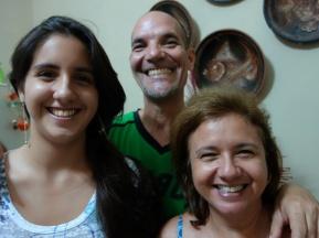 Cuba connexion 2