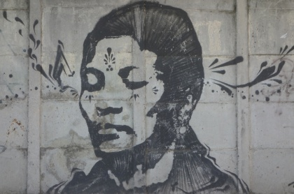 Cuba face