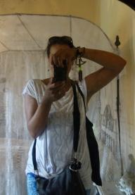 Cuba miroir