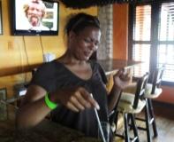 + de vie Jamaïque 6