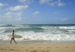 Hawaii plage 2