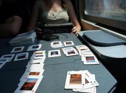 Italie train 5
