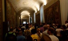 Italie Vatican 4