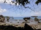 Jamaïque plage 4