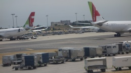 Portugal avion 2