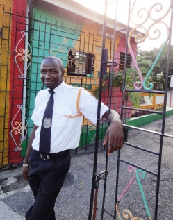 Zone Jamaïque 4