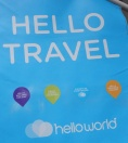 Australie Hello Travel