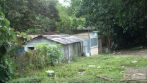 Cuba maison 2