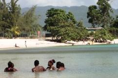 Jamaïque Montego Bay 2